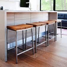 Kitchen Bar Stool Bar Stools For Kitchen Islands Ikea Bar Stools Kitchen