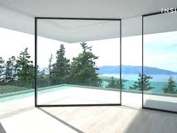 sliding door hard to open sliding door hard to open sophisticated patio sliding door is hard sliding door hard to open medium size of glass