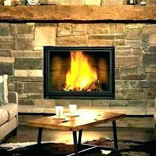 gas starter fireplace gas fireplace starters gas fireplace starter pipe fireplace gas starter s fireplace gas gas starter fireplace