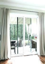 sliding patio door blinds sliding patio doors with blinds between the glass