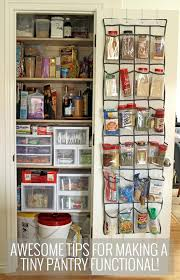 organize small pantry okay there are some seriously amazing tips in here i have always d organize small pantry