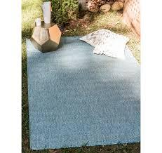 8 x 11 4 outdoor solid rug