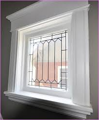 interior window frame designs. Beautiful Window Interior Window Trim Styles Inside Frame Designs E