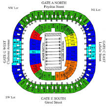 Wave Seating Chart Tulane Green Wave 2010 Football Schedule