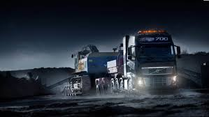 truck wallpaper iphone 1080x1920