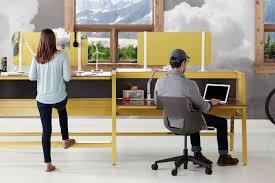 turnstone office furniture. Bivi Turnstone Office Furniture A