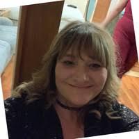 Debbie Corlett - Office Manager - Isle of Man Government | LinkedIn