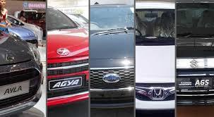 Kendaraan bermotor roda empat hemat energi dan harga terjangkau (kbh2)), adalah sebuah varian mobil yang muncul setelah adanya regulasi otomotif baru di indonesia yang mengecualikan mobil murah dan hemat. Bukan Lagi Mobil Murah Skema Terbaru Mobil Lcgc Kini Kena Ppnbm
