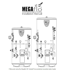 wiring diagram unvented cylinder wiring image megaflow wiring diagram megaflow wiring diagrams on wiring diagram unvented cylinder