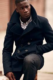 peacoat fashion 29 jpg