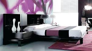 amusing white room. Purple And White Bedroom Decor Fabulous Amusing Bedrooms Black Silver With Room