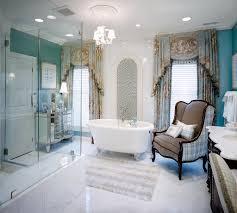 modern luxury master bathroom. [Bathroom Ideas] Bathroom Modern Luxury Master Bathrooms. Stylish Luxurious Interior