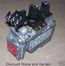 lennox direct vent gas fireplace. lennox direct vent fireplace propane gas valve sit 820 nova 88j53