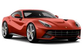 Read 2017 ferrari f12berlinetta owner reviews, expert reviews, prices, specs and photos. 2017 Ferrari F12berlinetta Color Options Carsdirect