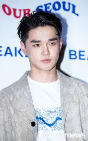 fy-dean | Dean, Kwon hyuk, Singer