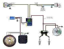 kickstart capacitor wiring diagram kickstart discover your hvac kickstart wiring diagram hvac wiring diagrams for car