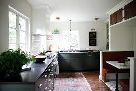 Habitually Chic® » kitchen