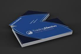Page 4 Of Business Card Design Services Online Seoclerks