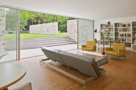Collect this idea 30 Modern Floor-to-Ceiling Windows (13)