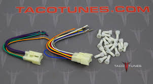 dual stereo wiring harness solidfonts jvc car stereo wire harness automotive wiring diagrams