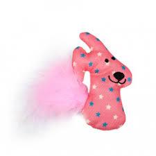 Купить <b>игрушки для кошек</b> в интернет магазине Четыре Лапы по ...