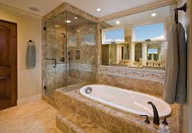 bathroom remodeling las vegas. Gallery Of Bathrooms Design Srz Bathroom Remodel Las Vegas Fix Shower Bunch Ideas Pictures Remodeling