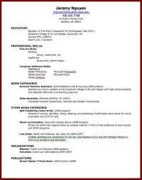 Make Resume Online To Madratco Do My Cv Build Free Creative