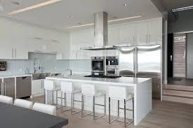 kitchen cabinets burnaby mechanicalresearch