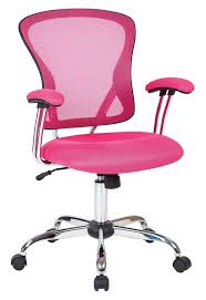 office chairs are pretty expensive but i would need something comfy to sit in but maybe buy matrix mid office chair