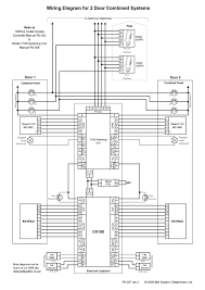 utilitech doorbell wiring diagram utilitech image wiring diagram for doorbell chime wiring diagram on utilitech doorbell wiring diagram