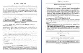 Resume Cashier Example Best of Enchanting Free Samples Of Cashier Resume Also Resume Cashier