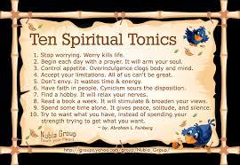 Good Morning Spiritual Quotes Extraordinary Good Morning Spiritual Quotes Fair 48 Best Spiritual Nurturing