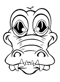 Inspirational Immagini Da Disegnare Disney Colorati Migliori