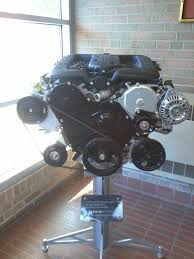 chrysler sohc v6 engine wikipedia Dodge Nitro Engine Diagram Dodge Nitro Engine Diagram #53 2008 dodge nitro engine diagram