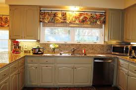 John Deere Kitchen Curtains Country Design Kitchen Curtains Country Kitchen Curtains That