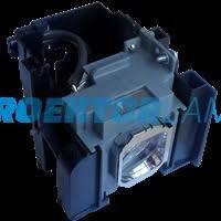 <b>Лампа</b> для проектора <b>Panasonic Pt</b>-Ae8000, цена 197 817,08 Тг ...