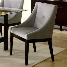 outstanding dining room chairs australia ideas s australia ideas target upholstered dining room chairs wityh modern gray wingback within dining chairs at