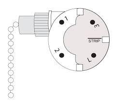 zing ear ze 268s6 wiring instructions