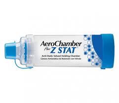 Aerochamber Age Chart Aerochamber Plus Z Stat Avhc Aerosol Delivery Respiratory
