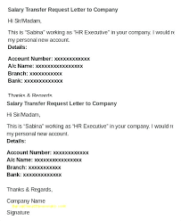 Salary Request Letter Template Major Magdalene Project Org