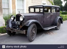 1928 Car Stock Photos & 1928 Car Stock Images - Alamy