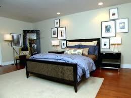 guest room furniture. Guest Bedroom Furniture Room Ideas