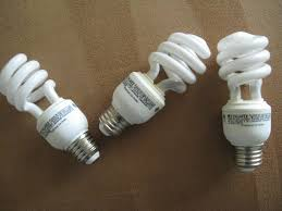 Light Bulbs Cfl Light Bulbs Why General Electric Broke Up With Cfl Light Bulbs And