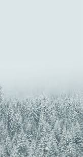 screen background image handy living: winter iphone wallpaper  winter iphone wallpaper