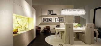 Fendi casa lighting Stand Fendi Casa 2 Pinterest Fendi Casa Archivos Wwwgunnitrentinoes