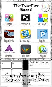 IPad And Tablet Management With Song And Ipad App Ideas For Ipad App Ideas