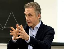 San Antonio Activist's Petition Asks the Tobin Center to Cancel Jordan  Peterson Lecture | The Daily