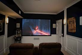 home theater step lighting. When You Are Ready To Step Up A Premium Home Theater System, Powerhouse Resources Can Provide The Very Best Digital Solution For Your Room Lighting