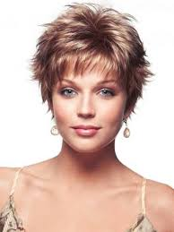 Hairstyle Design For Short Hair 100 best hairstyles for girls in 2018 beautified designs 8817 by stevesalt.us