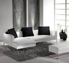 italian leather furniture stores. Italian Sofas Italy With Sofa Furniture Plans 0 Leather Stores
